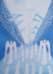 picturi religioase de vanzare victorita dutu 30 martie 2014 006