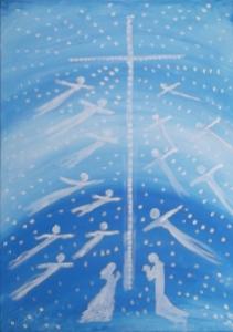 picturi religioase de vanzare victorita dutu 30 martie 2014 011