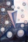 picturi religioase victorita dutu 29 dec 2013 012