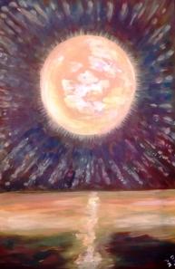 picturi religioase victorita dutu 29 dec 2013 014