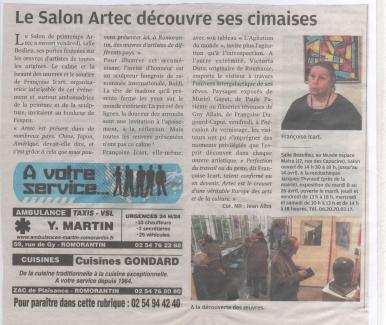 presse romorantin nr 001 (2)