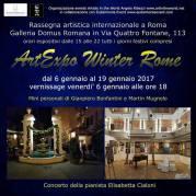 roma-2-ianuarie-2017