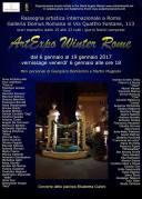 roma-3-ianuarie-2017