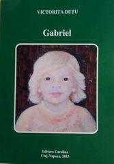 Romanul Gabriel