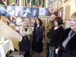 sanremo 2013 victoria dutu 130