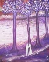 victoria dutu paintings for sale 11edited