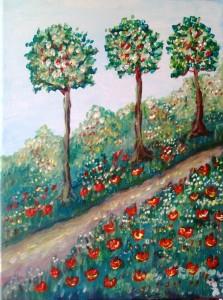 victorita dutu art for sale 1