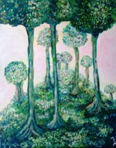 victorita dutu art for sale 2 25 iulie 2015