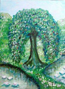 victorita dutu art for sale 200111013