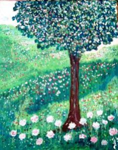 victorita dutu art for sale 2001211013