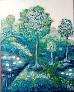victorita dutu art for sale 3 25 iulie 2015