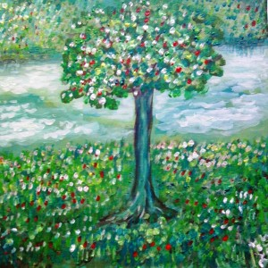 victorita dutu art for sale 30 euro 12.11jpg