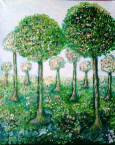 victorita dutu art for sale 4 25 iulie 2015