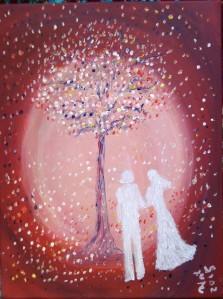 victorita dutu picturi iubire 1