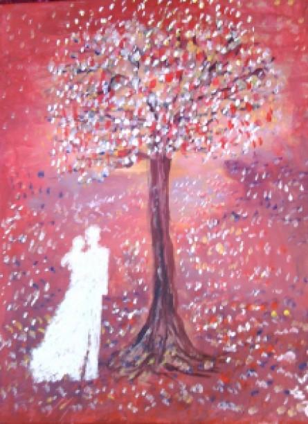 victorita dutu picturi iubire 13