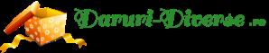 daruri-diversero-logo-1443365314