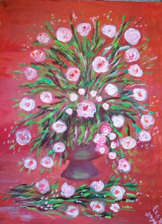 victorita-dutu-flori-4