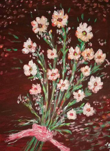 victorita-dutu-flori-5