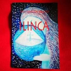 ILINCA-proza scurta