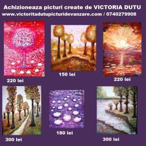 picturi promo